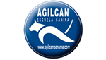 logo-agilcan