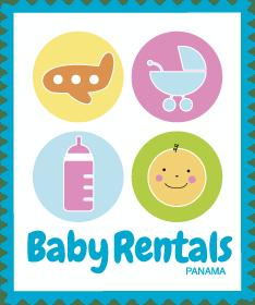 logo-baby-rentals