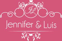 logo-jennifer-luis