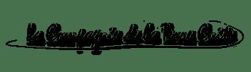 logo-lacompagniedelaterrecuite