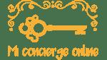 logo-mi-concierge-online