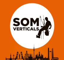 logo-somverticals