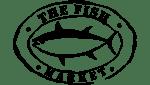 logo-thefishmarket