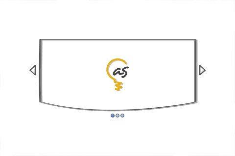 slider-paginas-web