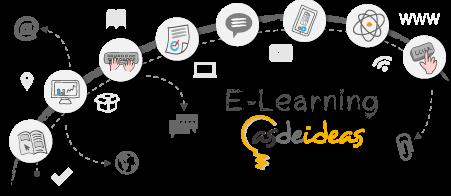 Especialistas en e-learning