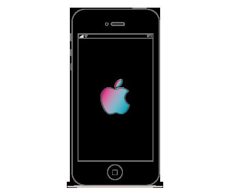 Aplicaciones para ios-ipad-iphone