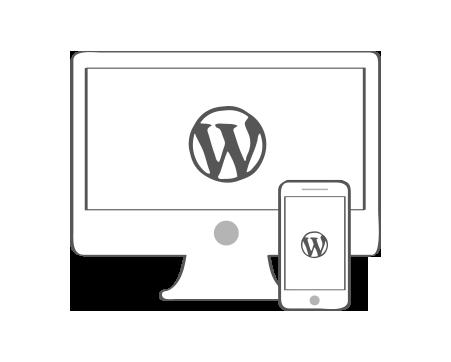 Web-escalables-y-actualizables