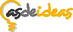 Graphic design company in Alcobendas | Asdeideas | Landing Apps | Landing Graphic Designs | Cookies Policy