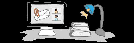 Cursos online personalizados