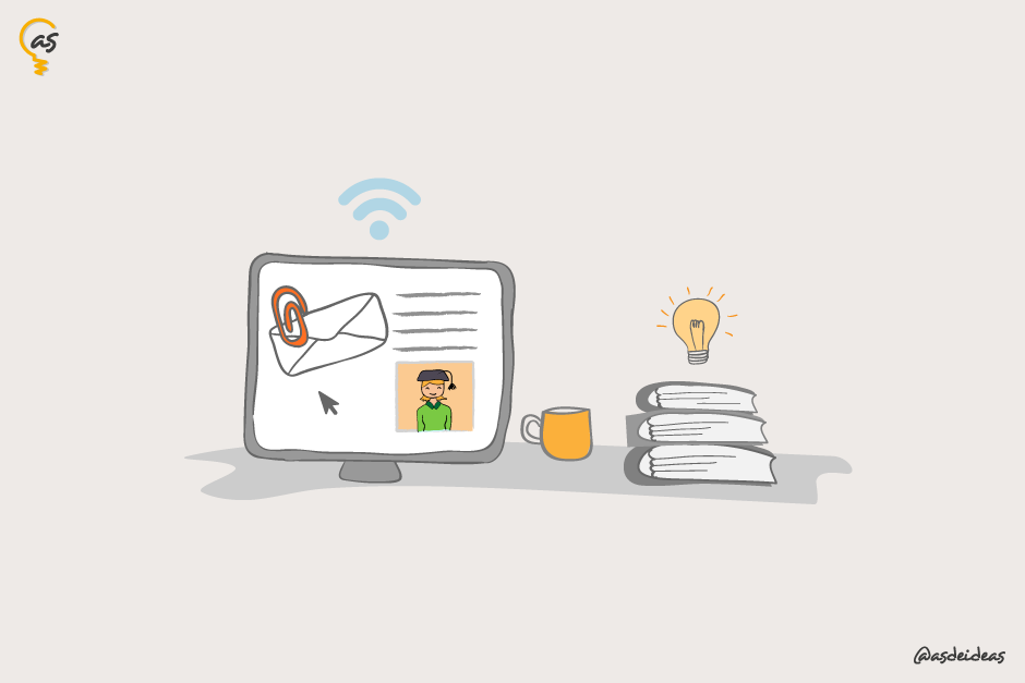e-learning-articulo-2 5 beneficios clave del elearning y las plataformas educativas