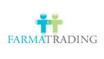 logo-farmatrading