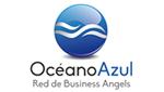 logo-oceanoazul
