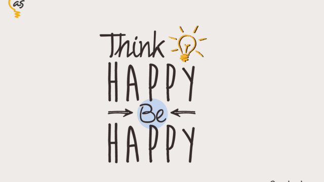 Diseno-01-Postal-15-x-10-cm10-640x360 Think happy, be happy