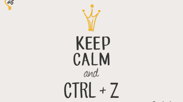 Diseno-01-Postal-15-x-10-cm6-640x360 Keep calm and ctrl Z