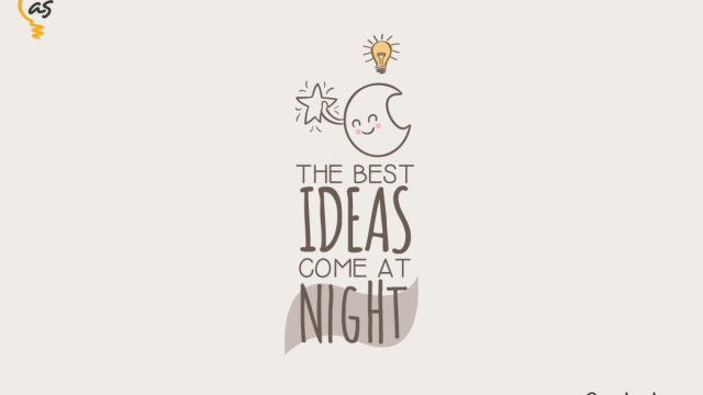 Diseno-01-Postal-15-x-10-cm9-640x360 The best ideas come at night