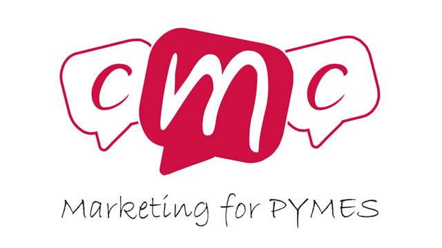 LogoCMC-640x360 Carlos Mota