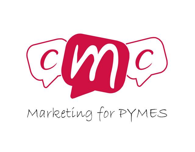 LogoCMC Carlos Mota