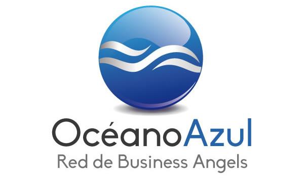 LogoOceanoAzul-600x360 Océano Azul