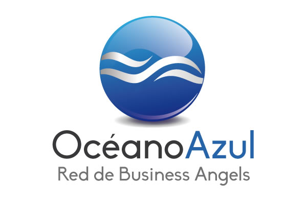 LogoOceanoAzul Océano Azul