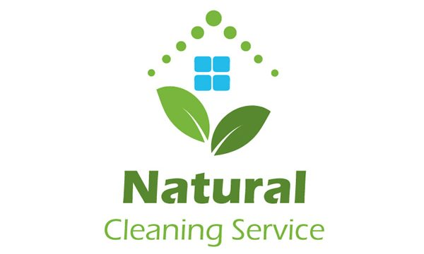 NC-logo-1-600x360 Natural Cleaning Service