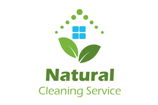 NC-logo-1 Natural Cleaning Service