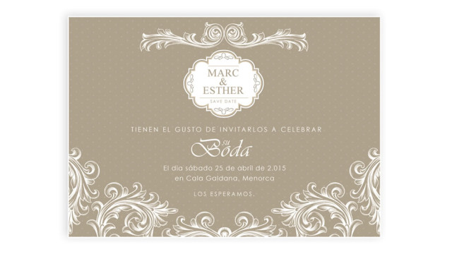 SD-boda1-640x360 Save the date