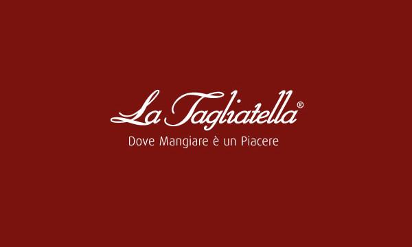 laTagliatella-600x360 La tagliatella