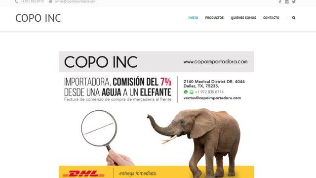 copoimportadora-com-640x360 www.copoimportadora.com