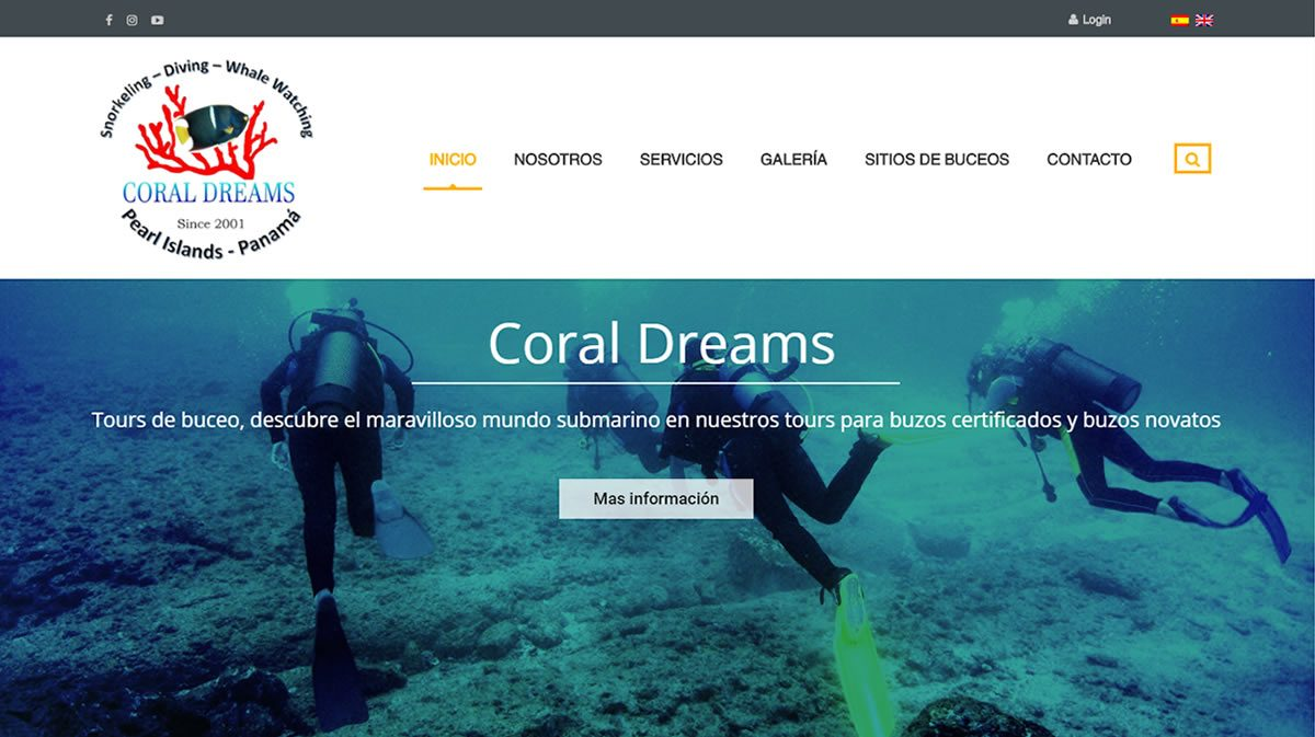 coraldreams-com-1200x673 www.coral-dreams.com