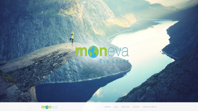 pagina-web-moneva-barcelona-640x360 www.moneva.cat