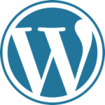 WordPress-150x150 5 puntos clave para la optimización de una web en WordPress