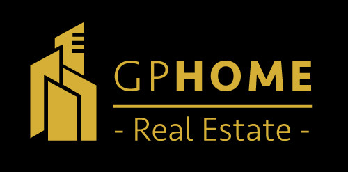logo GP-HOME